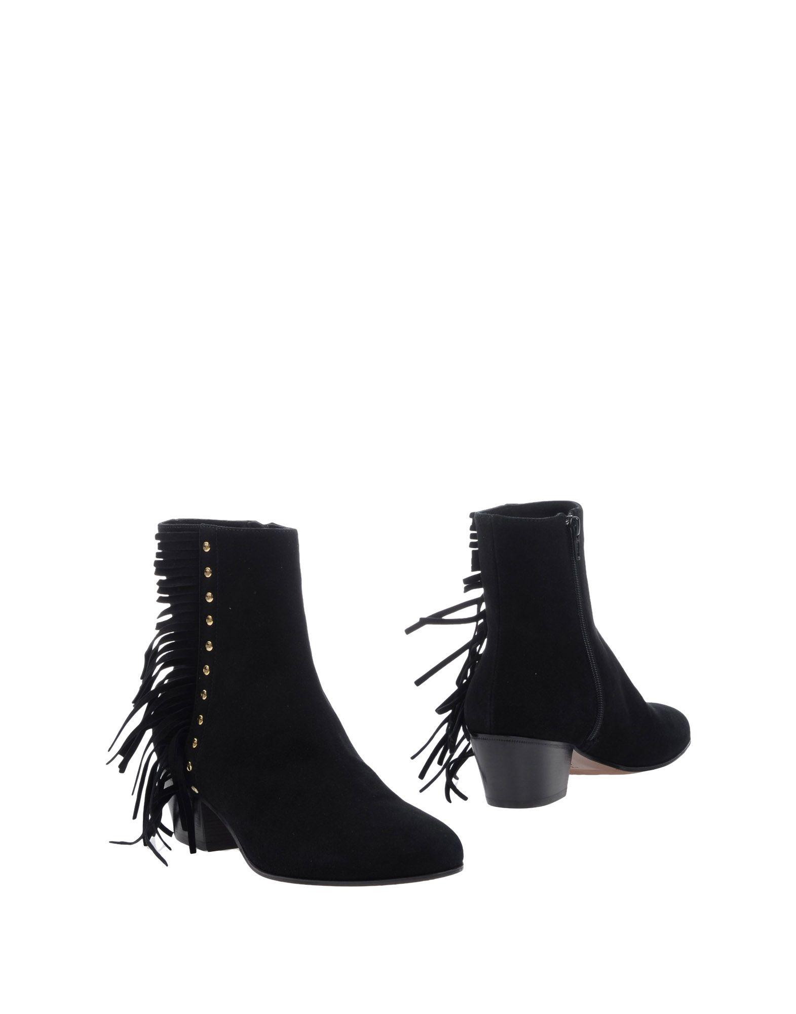 L' Autre Chose L' Ankle Boot - Women L' Chose Autre Chose Ankle Boots online on  Australia - 11256359ST 127c79