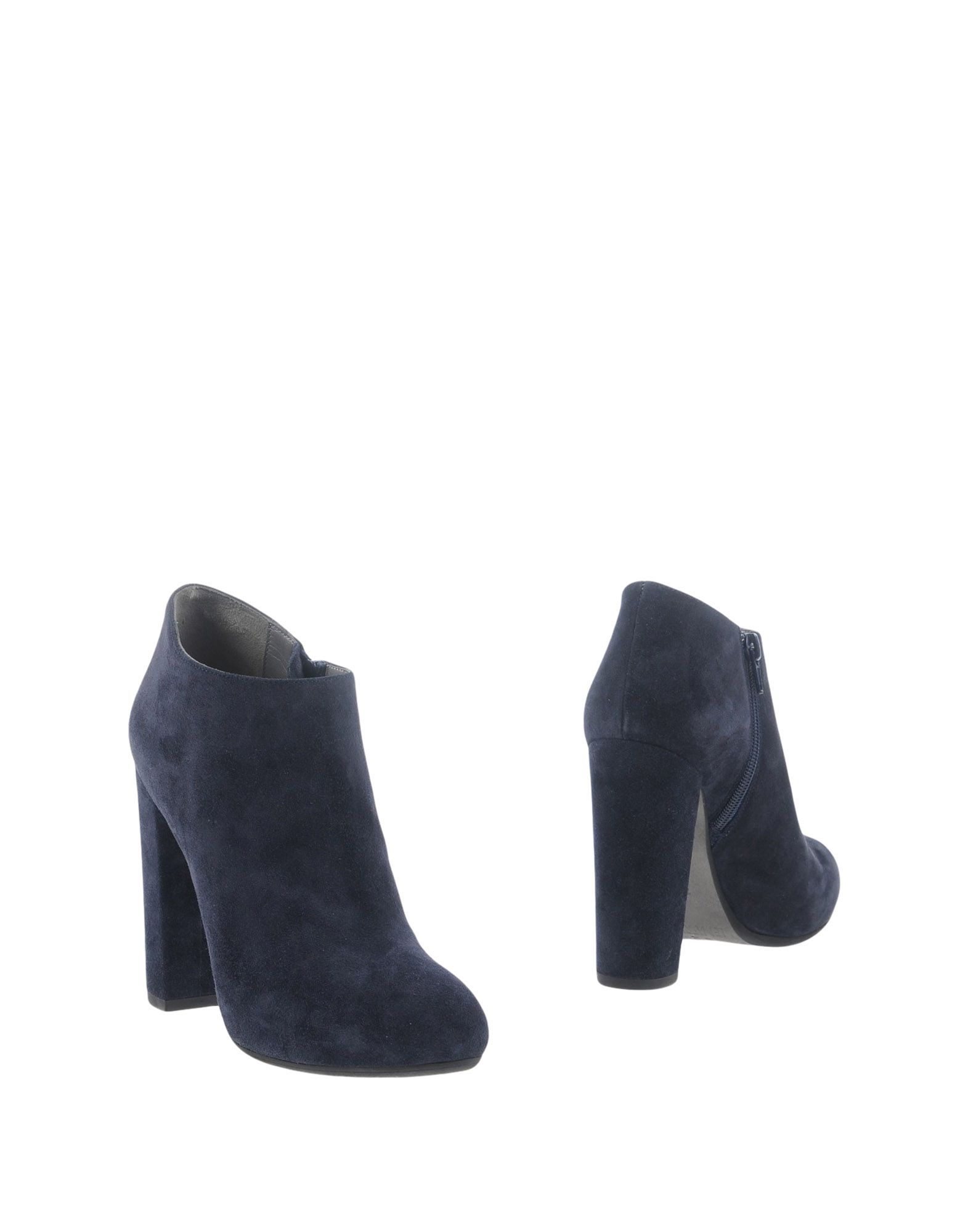Bottine Le Marrine Femme - Bottines Le Marrine sur