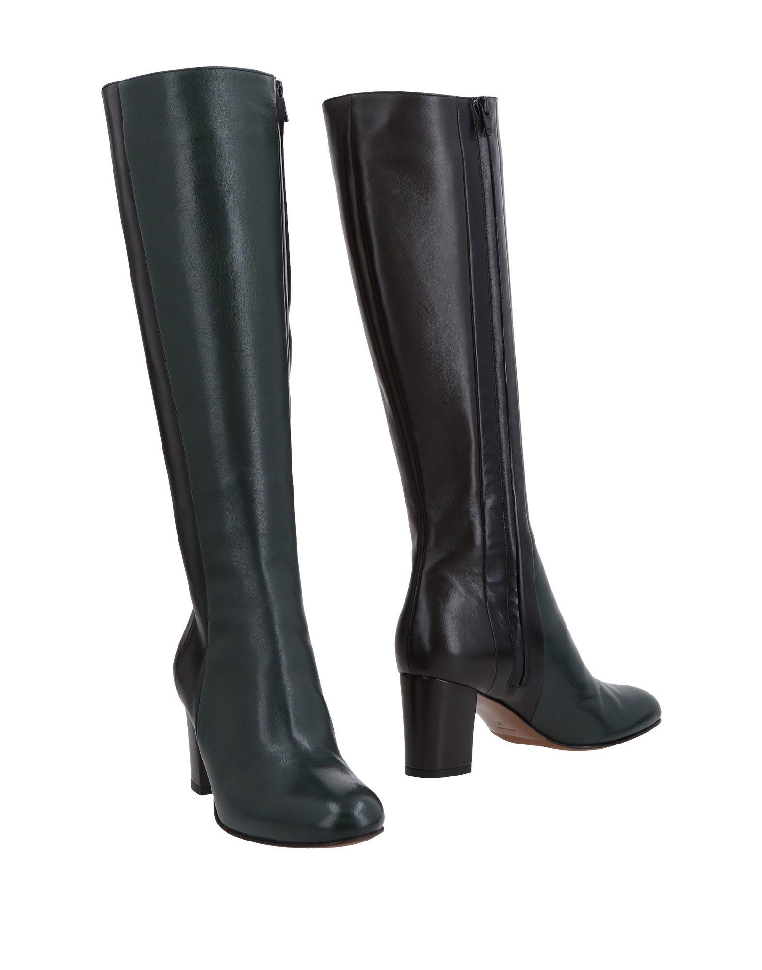 L'  Autre Chose Stiefel Damen  L' 11256376BLGünstige gut aussehende Schuhe ae03c5