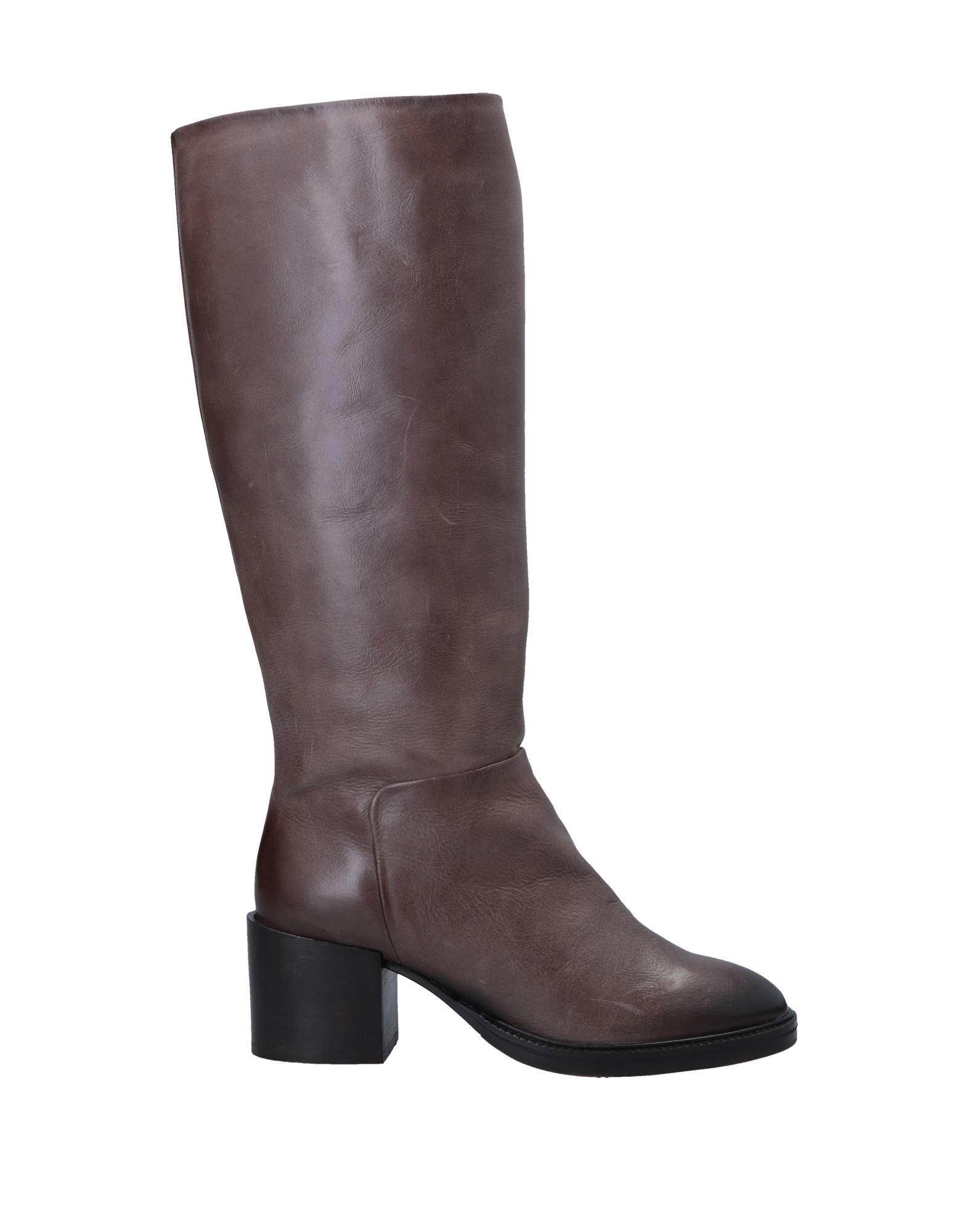 Logan Boots - Women Logan Australia Boots online on  Australia Logan - 11256497RM 670b07