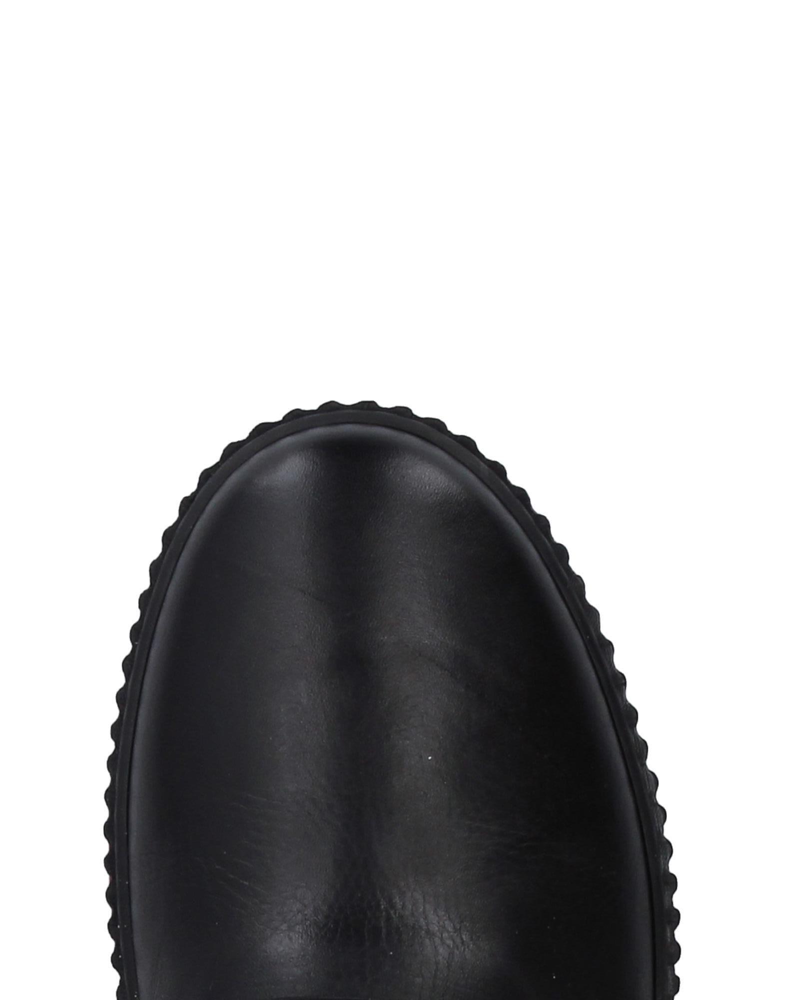 Gut um billige Schuhe zu tragenDuca D'ascalona Sneakers Damen  11256531VK