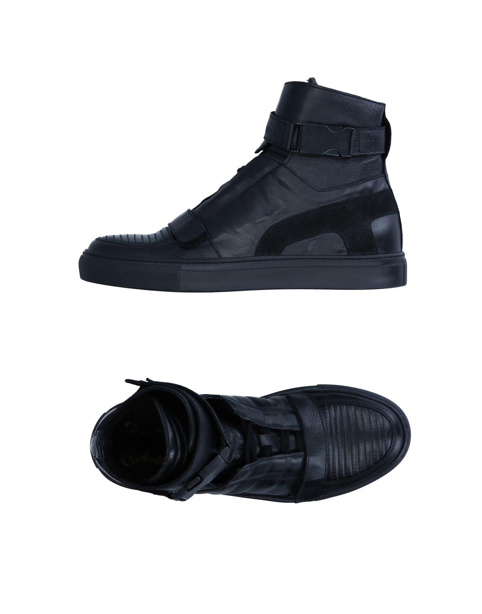 Sneakers Yes London Uomo - 11256536KB