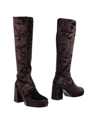 Verkauf riesige Überraschung PONS QUINTANA Stiefel Verkauf Online Billig Outlet marktfähig Verkauf billig online Billig Für Nizza y7wH5uJD