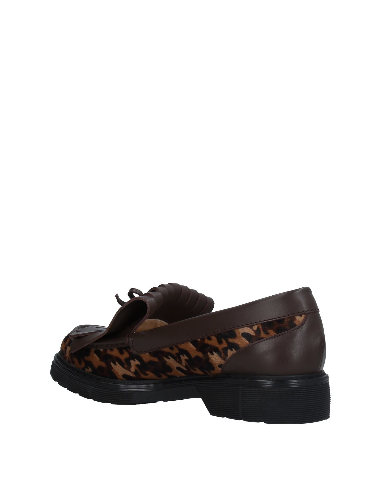 Gut tragenL' um billige Schuhe zu tragenL' Gut Autre Chose Mokassins Damen  11256557MU ec3fdb