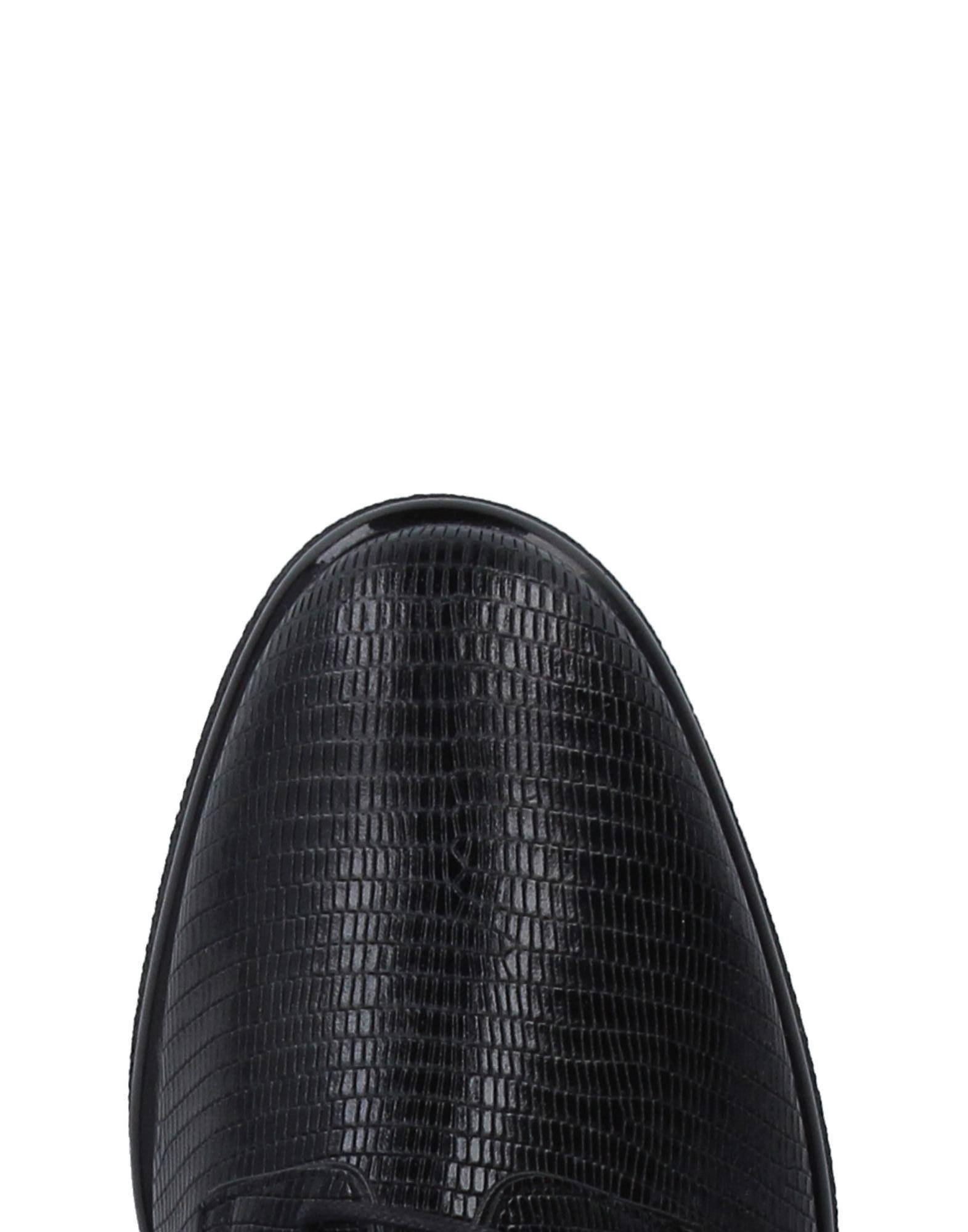 Stilvolle billige Schuhe Robert Clergerie 11256595KW Schnürschuhe Damen  11256595KW Clergerie 8b5fd9
