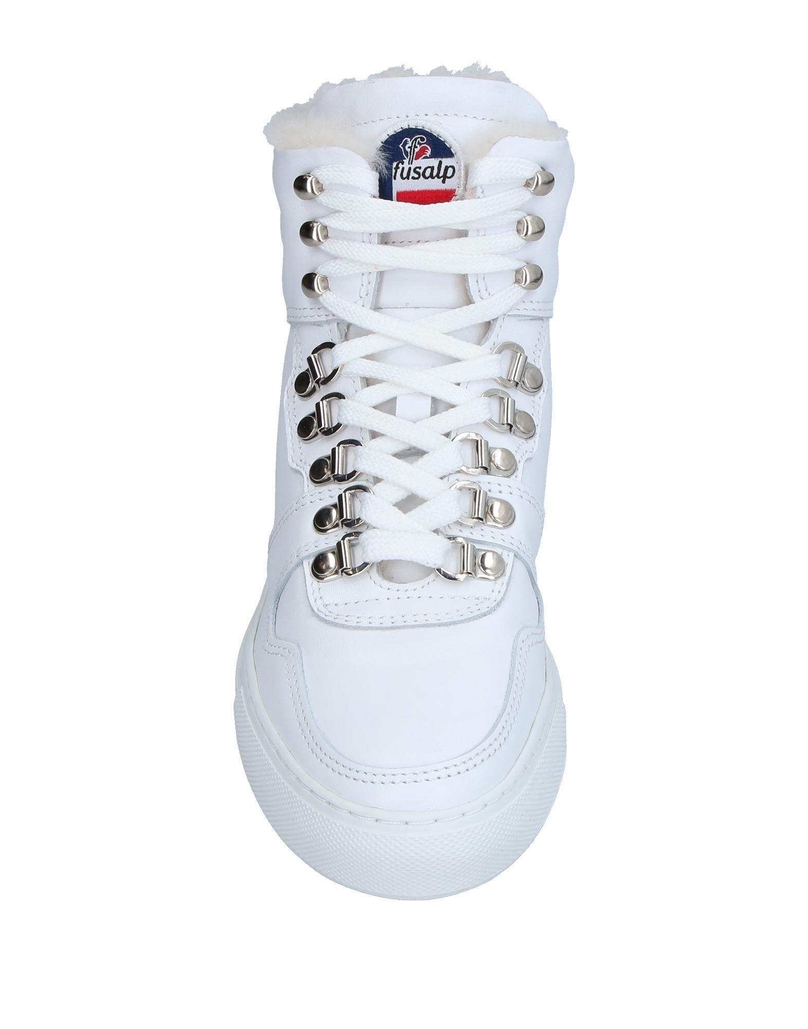 National Standard Sneakers Damen   11256631UI 17e786