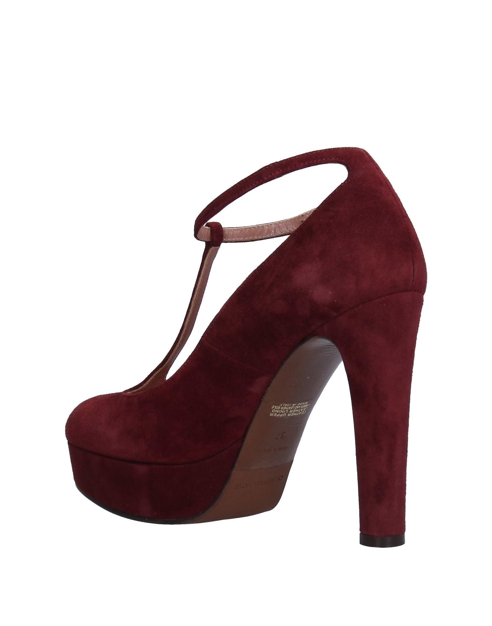 Stilvolle billige Pumps Schuhe L' Autre Chose Pumps billige Damen  11256683AK 4ccc2f