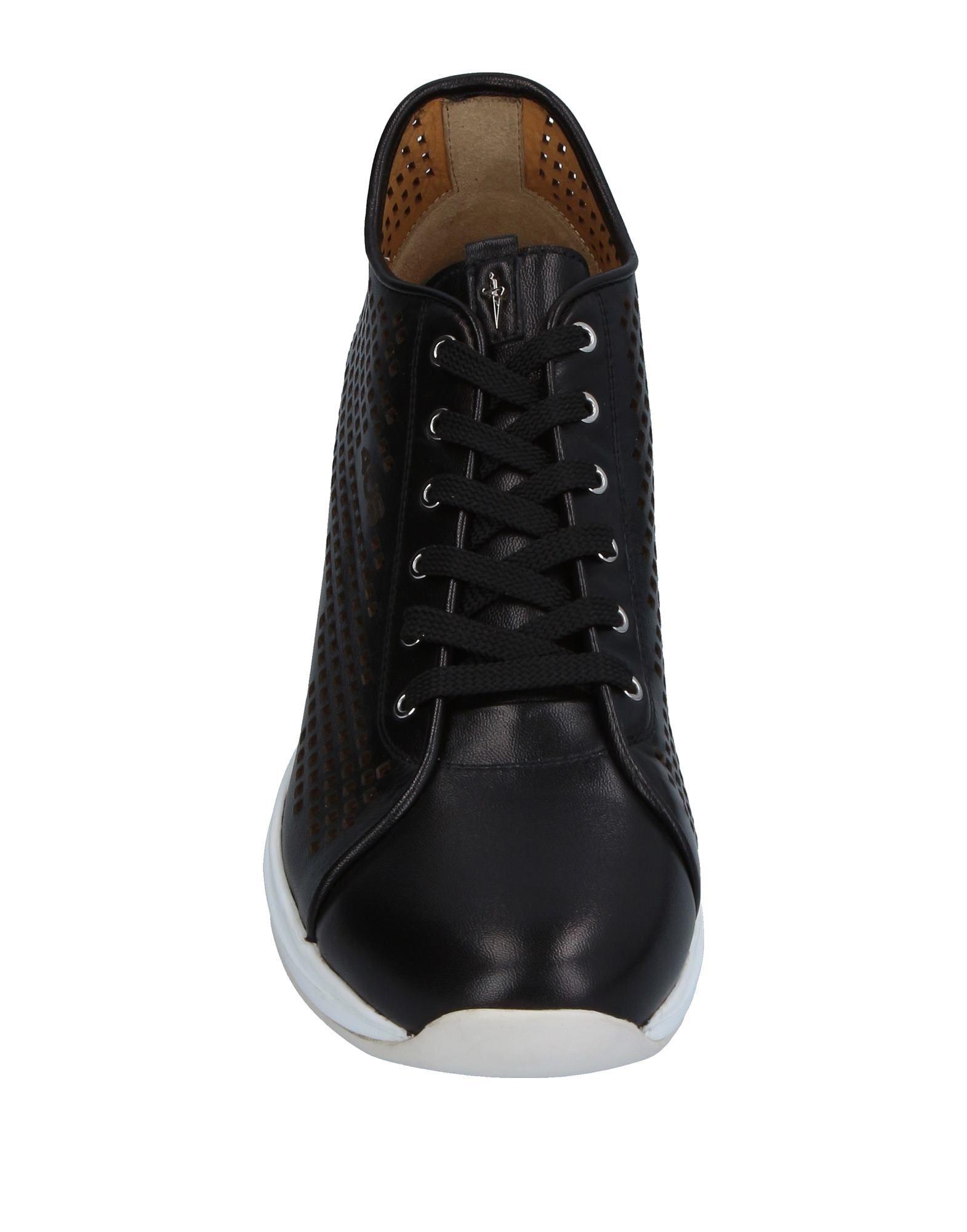 Cesare Paciotti Damen 4Us Sneakers Damen Paciotti  11256691UO Gute Qualität beliebte Schuhe 08c774