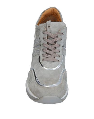 4US PACIOTTI CESARE Sneakers CESARE PACIOTTI ySOwqTUO