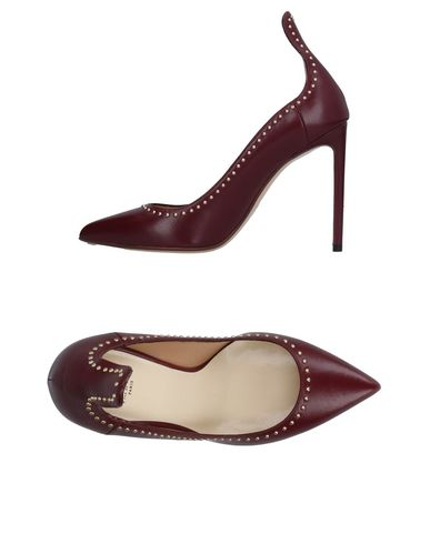 CHAUSSURES - EscarpinsFrancesco Russo 5ewNbH2S