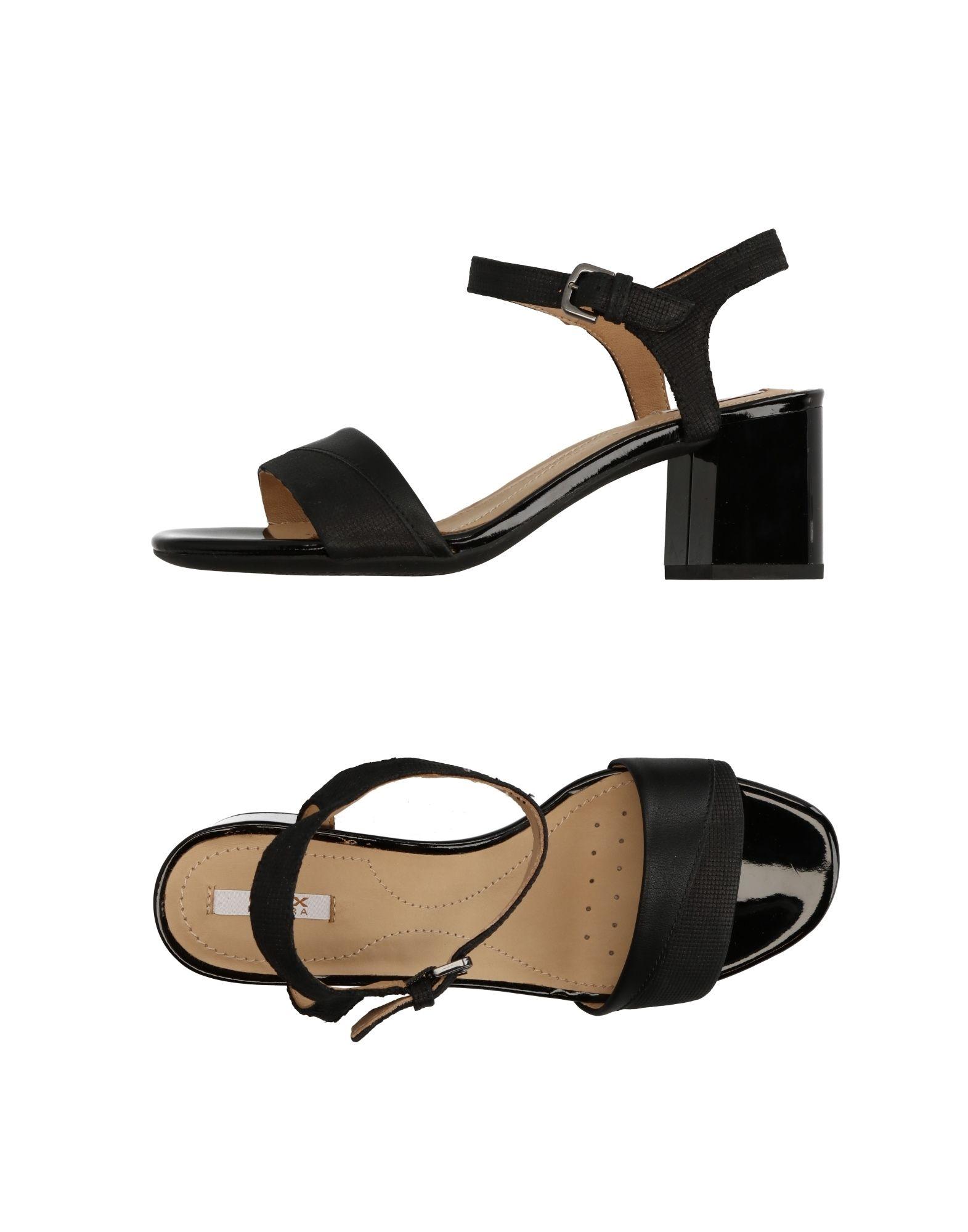 Geox Sandalen Damen  11256850LR Gute Qualität beliebte Schuhe