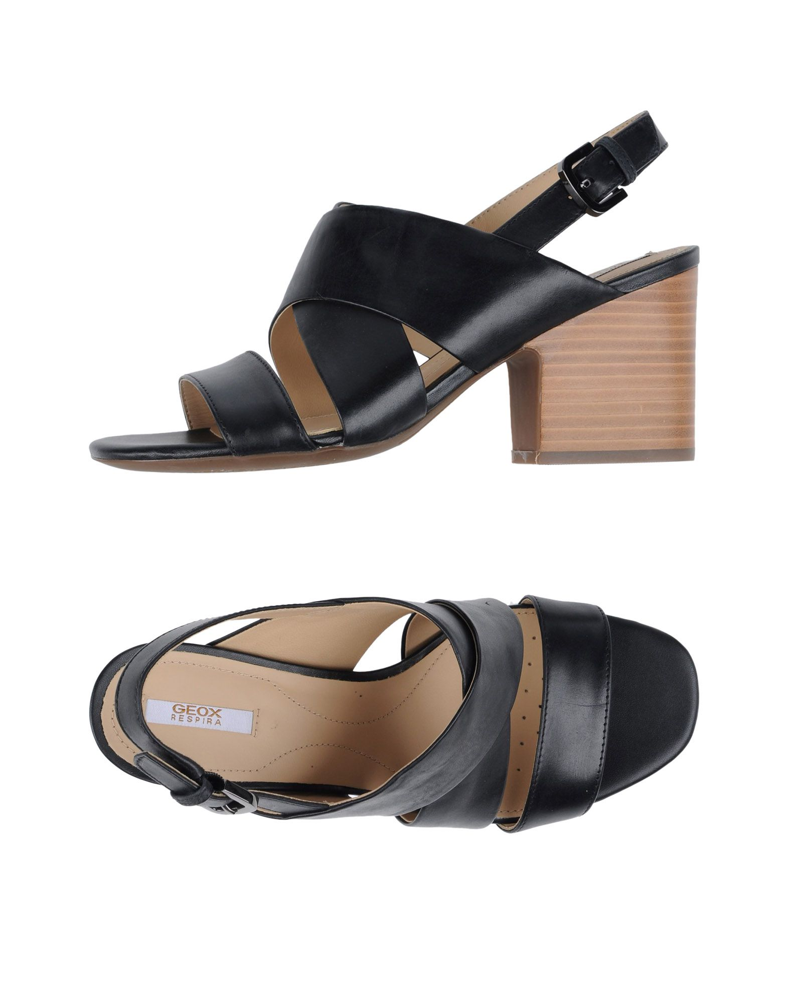 Geox Sandalen Damen  11256884VO Gute Qualität beliebte Schuhe
