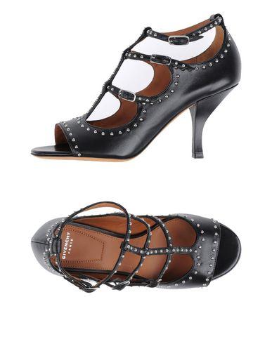 Escarpins Givenchy Femme Escarpins Givenchy Sur Yoox 11257021mp