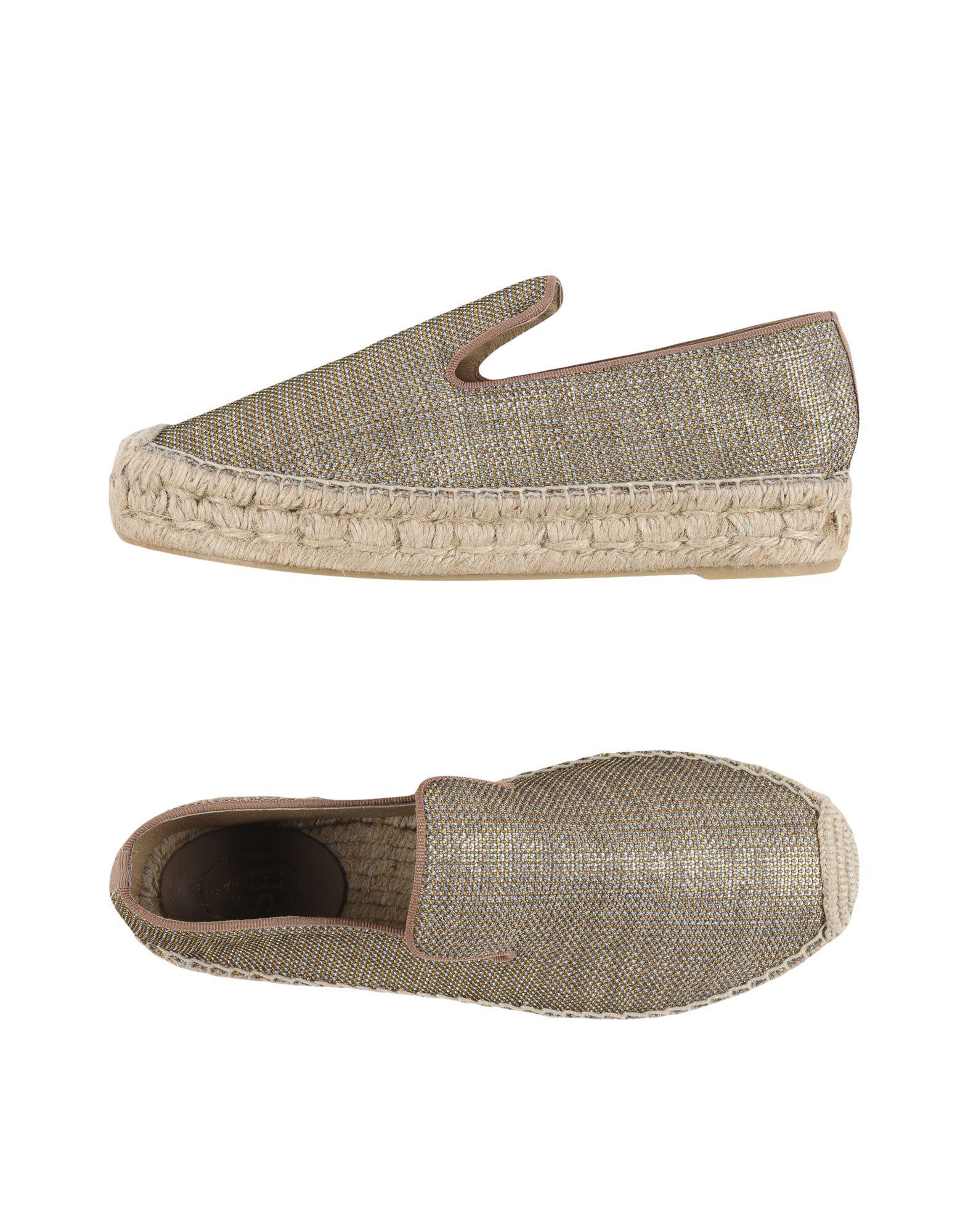 Ash Espadrilles Damen  11257047UA Gute Qualität beliebte Schuhe
