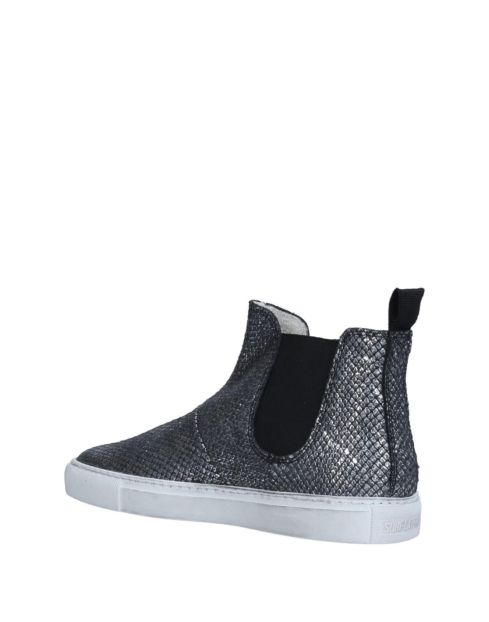Gut um billige Schuhe zu 11257057IJ tragenP448 Sneakers Damen  11257057IJ zu e74be9