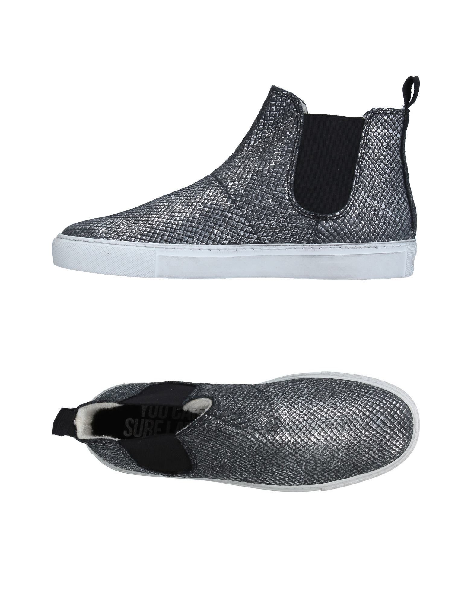 Gut tragenP448 um billige Schuhe zu tragenP448 Gut Sneakers Damen  11257057IJ 319891