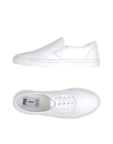 AM/PM by BOTTEGA BACKDOOR Sneakers Marktfähig GSQs6qmNL
