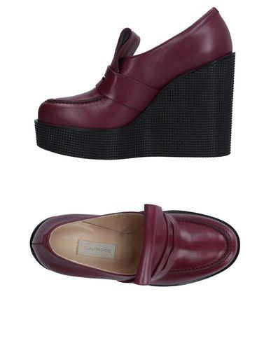 best online wholesale price sale online L' AUTRE CHOSE Loafers sale best BwI10YTno