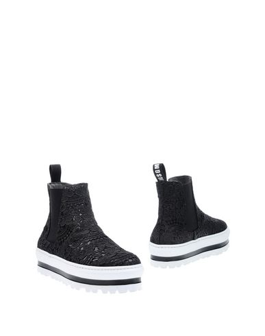 MSGM - Ankle boot