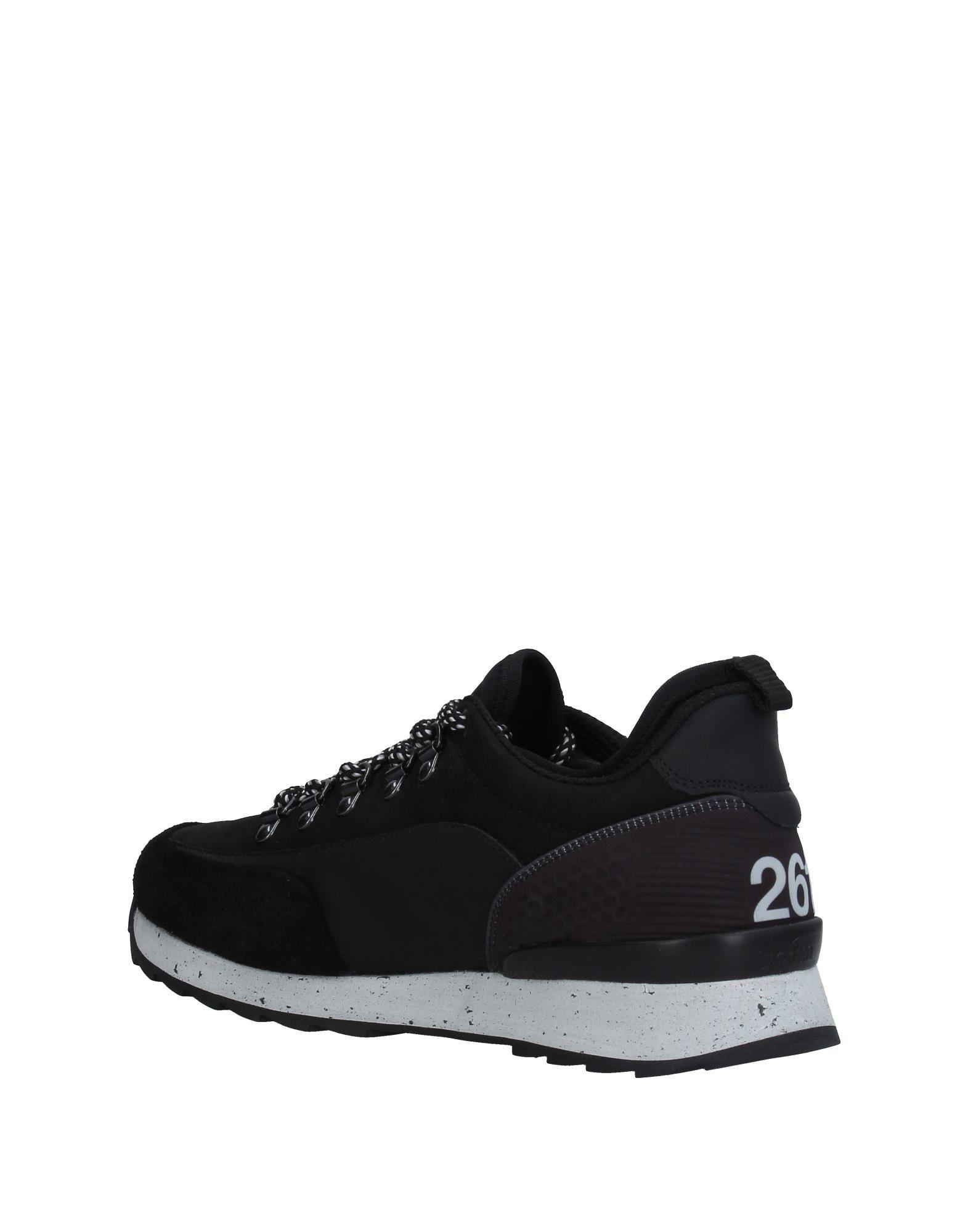 Hogan Rebel Sneakers Herren Herren Sneakers Gutes Preis-Leistungs-Verhältnis, es lohnt sich 2eaf71