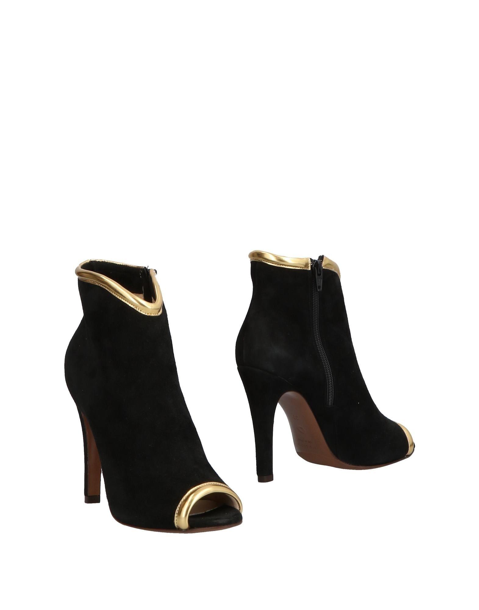 L'  Autre Chose Stiefelette Damen  L' 11257378BB Neue Schuhe b45a68