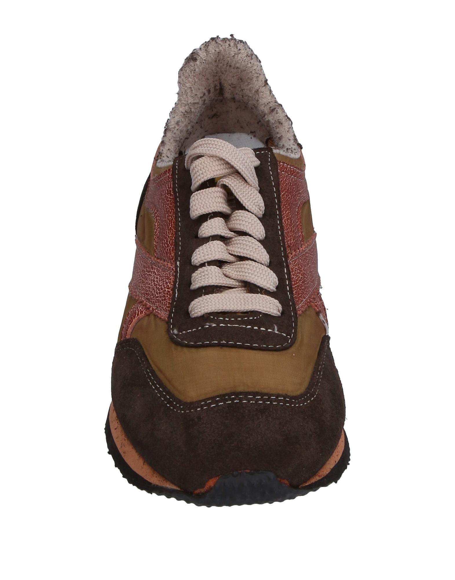 Walsh Walsh Walsh Sneakers Damen Gutes Preis-Leistungs-Verhältnis, es lohnt sich a6d7df