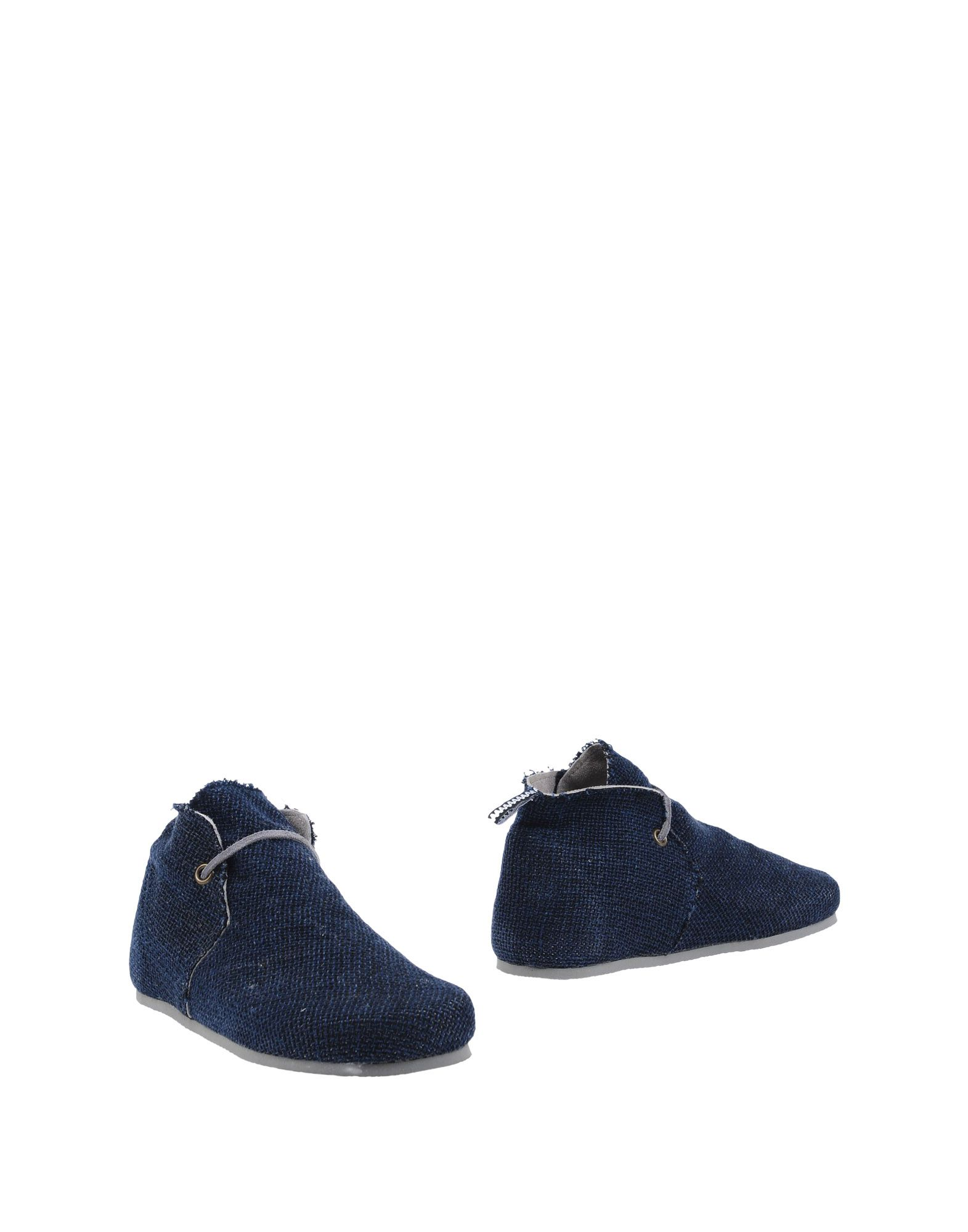 Peter Non Ankle Boot - Women Peter on Non Ankle Boots online on Peter  United Kingdom - 11257436OK b3c3dd