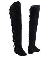 Stivali donna online  acquista stivali alti d4519687d5c