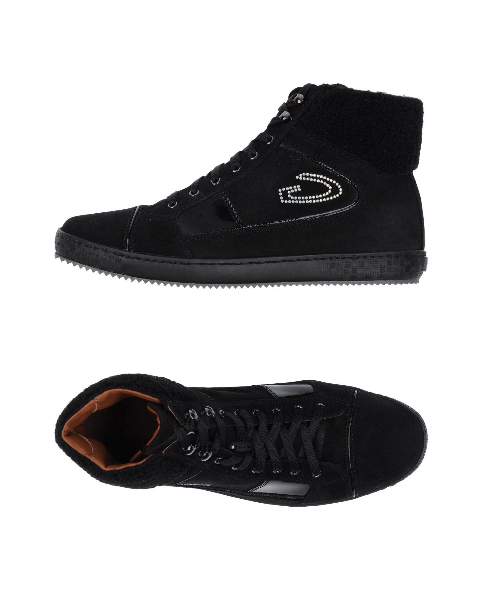 Alberto Guardiani Sneakers Damen  11257455CB Gute Qualität beliebte Schuhe