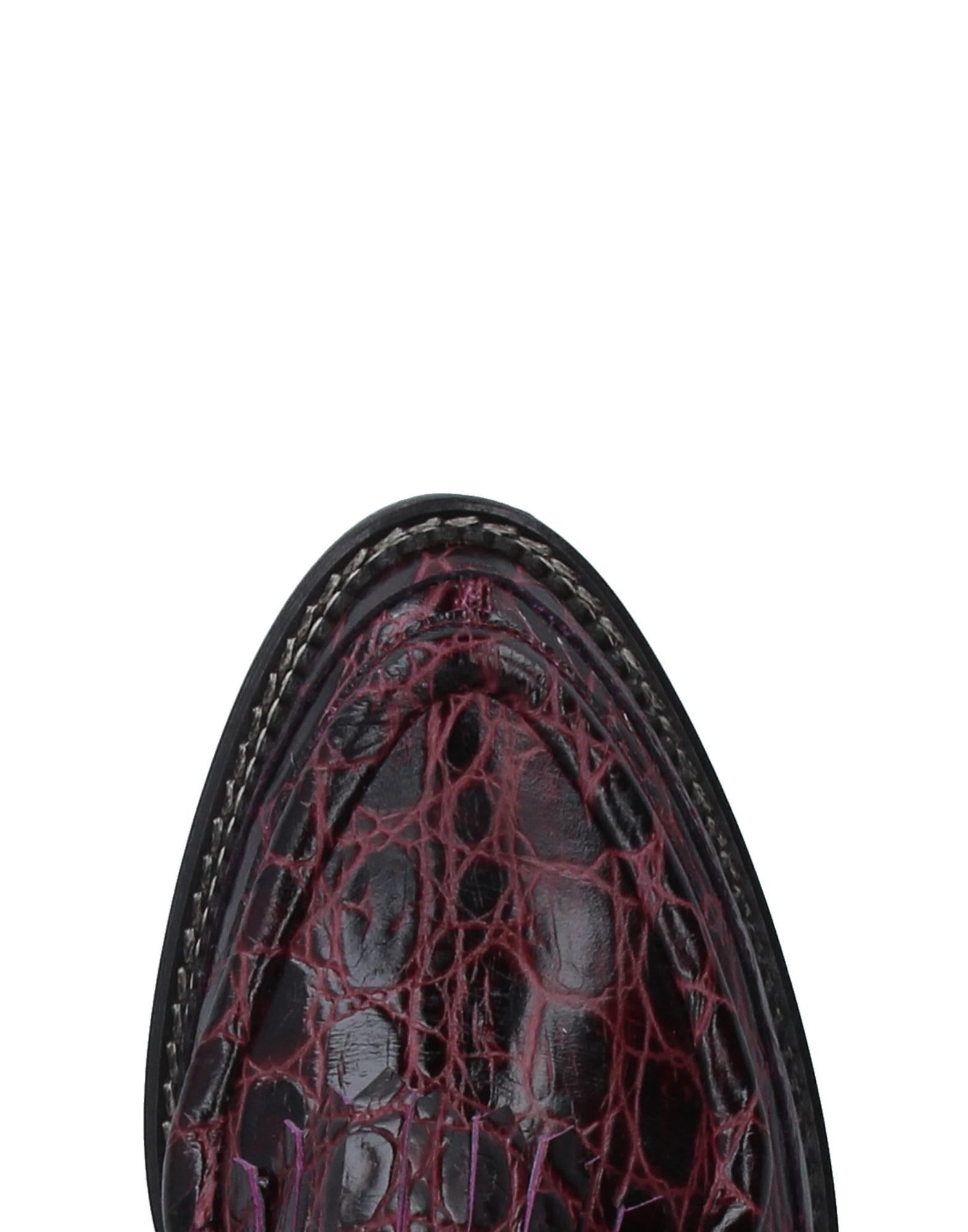 Tim Van 11257462SCGut Steenbergen Schnürschuhe Damen  11257462SCGut Van aussehende strapazierfähige Schuhe 108489