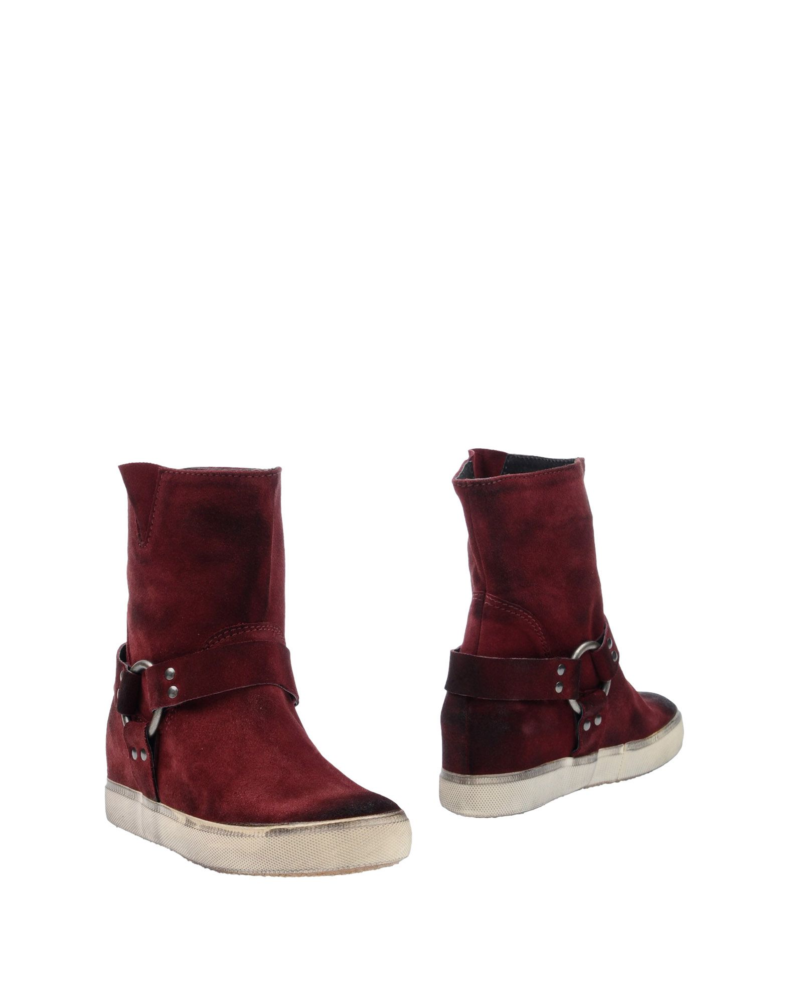 Pause Ankle Boot - online Women Pause Ankle Boots online - on  Canada - 11257477CG 6aa360