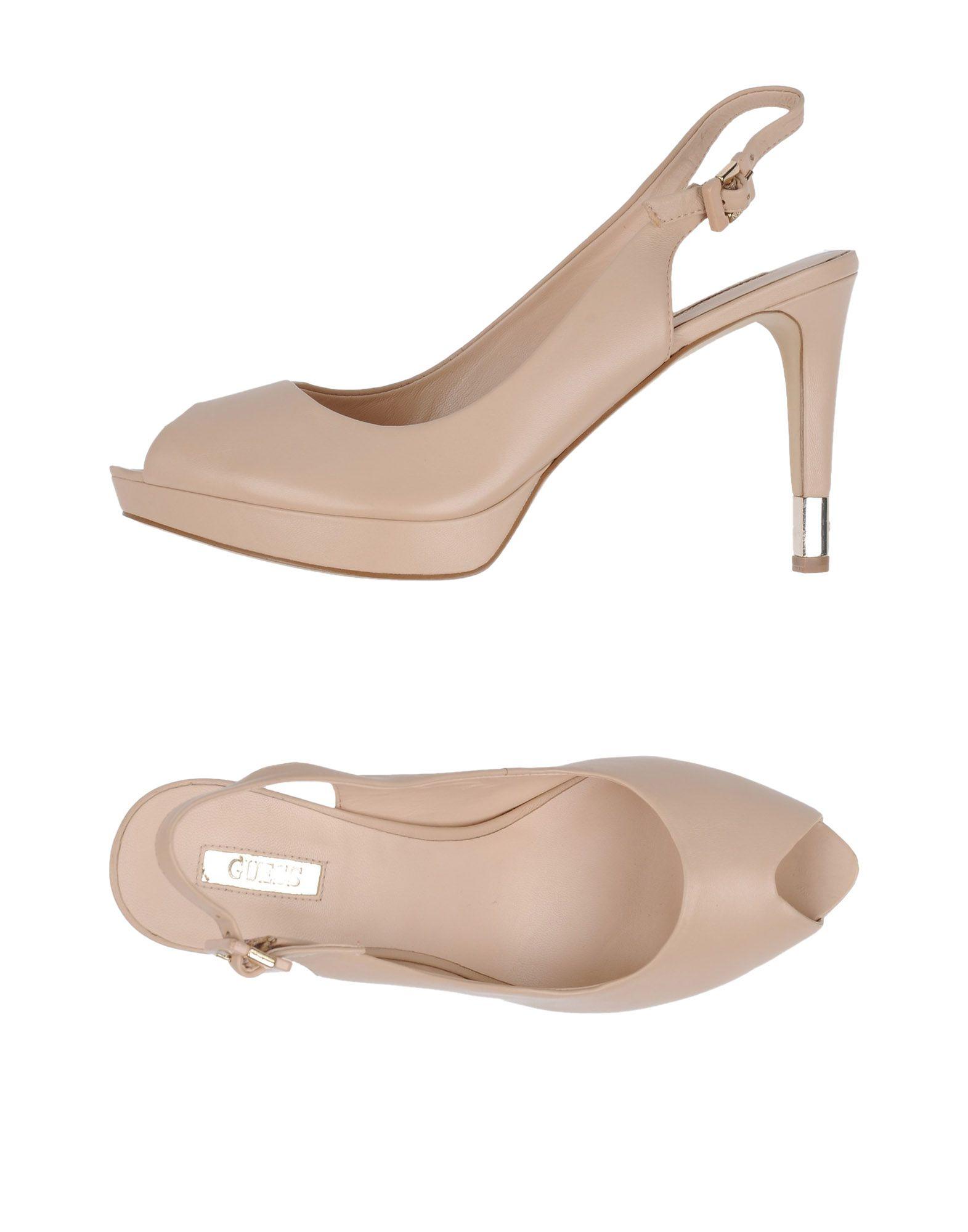 Sandali Guess Donna - 11257593HG Scarpe economiche e buone