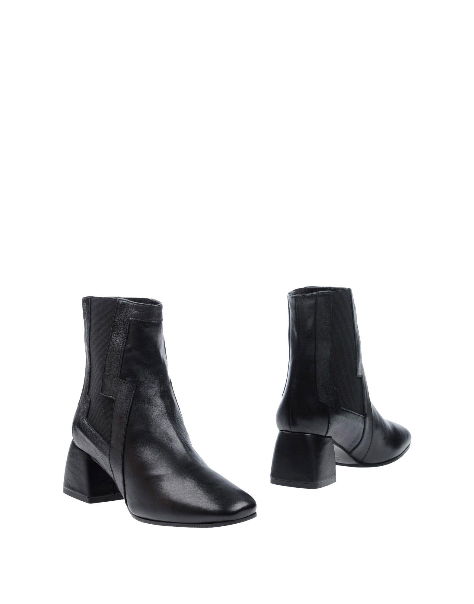 Marc Boots Ellis Chelsea Boots Marc Damen  11257619CR Neue Schuhe 723e59