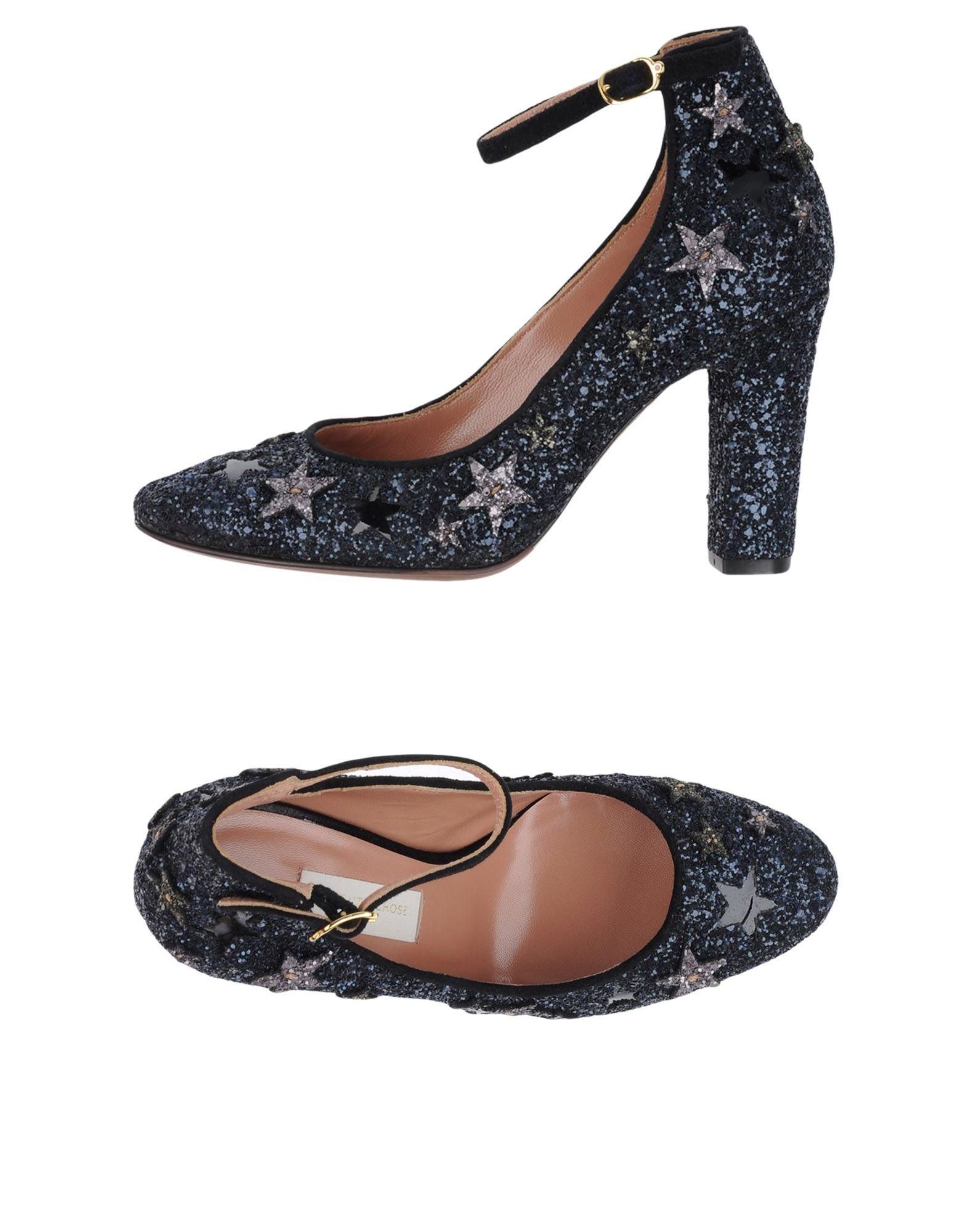 Rabatt Schuhe L' Autre 11257711RH Chose Pumps Damen  11257711RH Autre 3a59ba