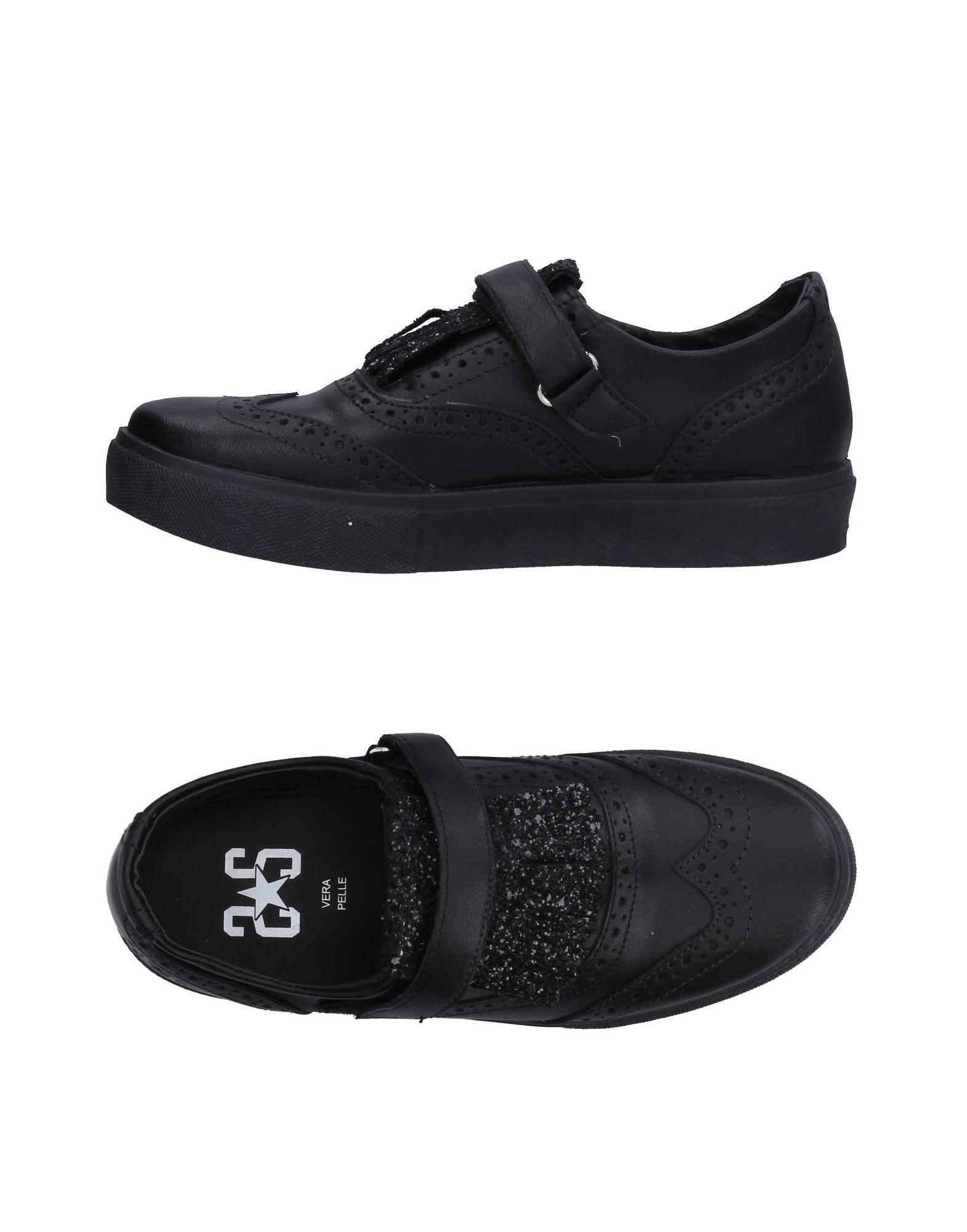 Sneakers 2Star Donna - e 11257718RN Scarpe comode e - distintive d68ea3