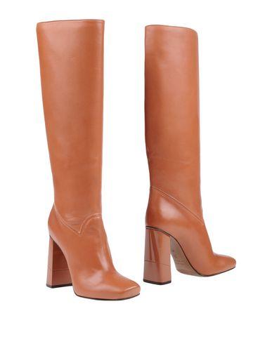 L' AUTRE CHOSE - Boots