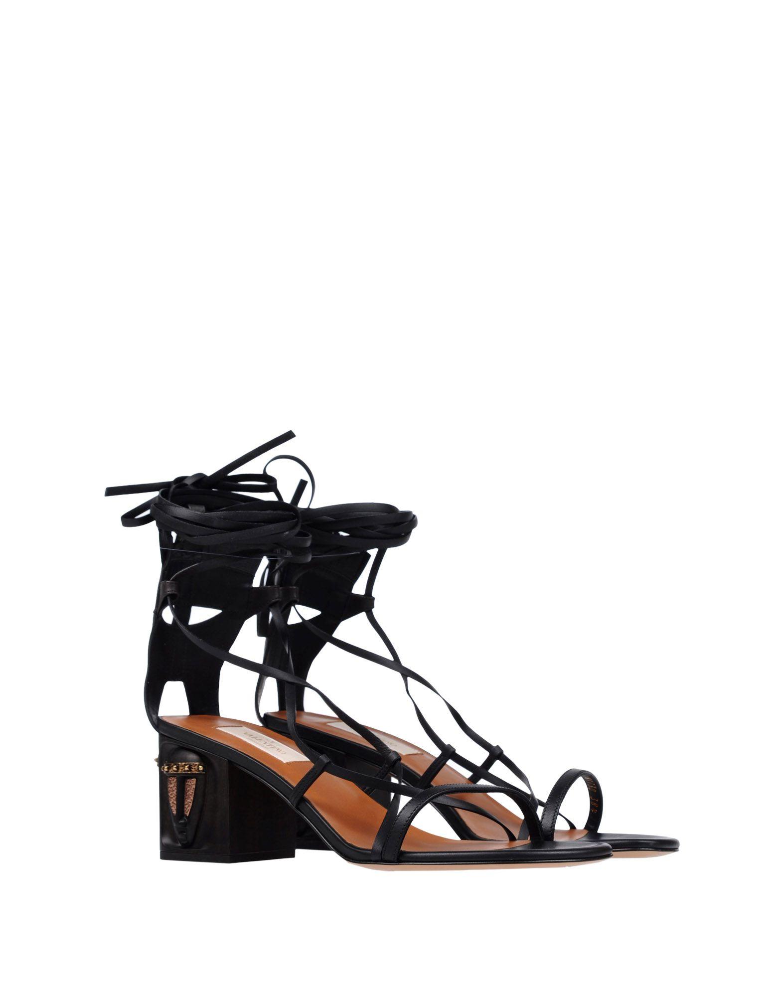 Valentino  Garavani Sandalen Damen  Valentino 11257805ENGünstige gut aussehende Schuhe 1bc53f