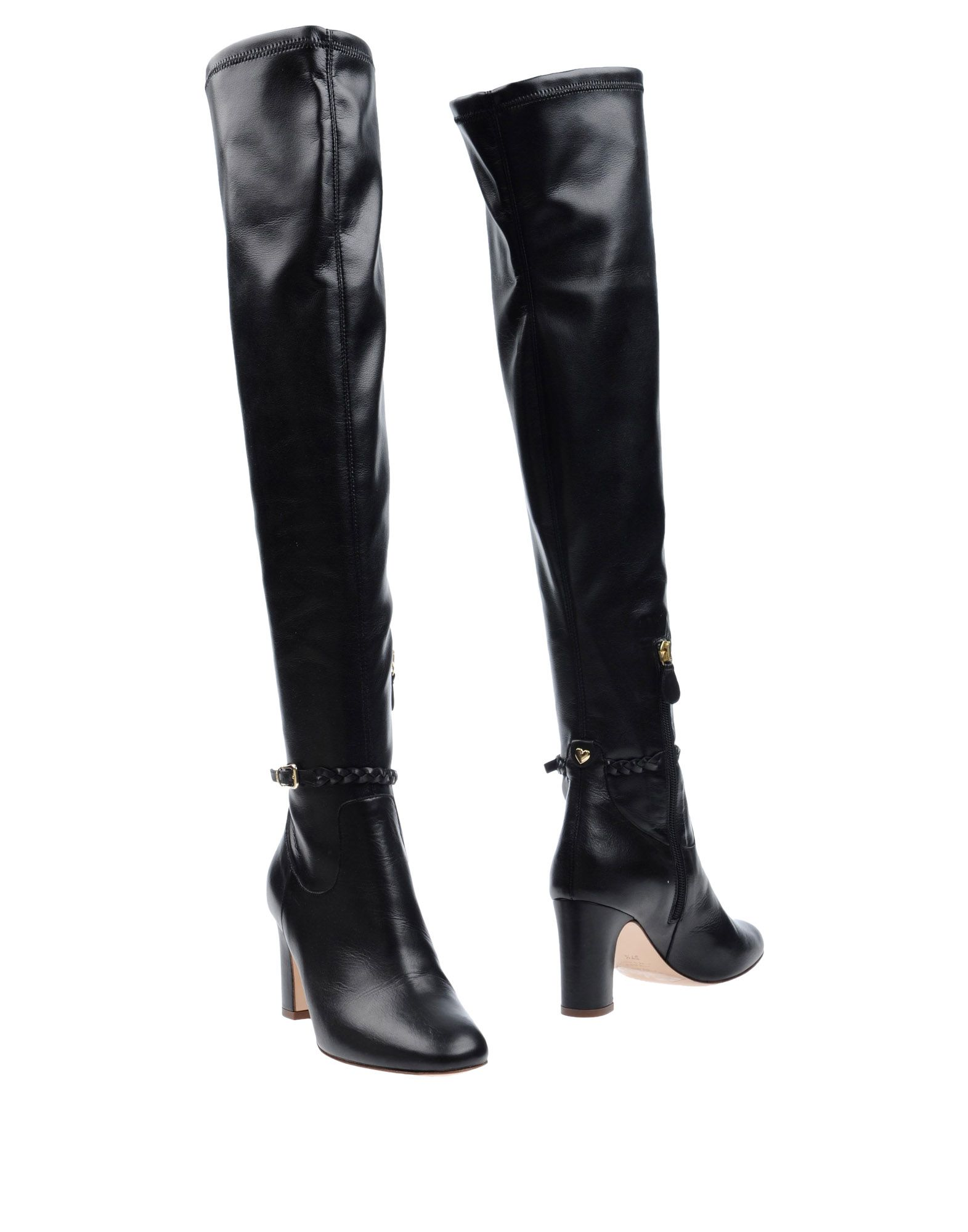 Stilvolle billige Schuhe Schuhe Schuhe Twin 11257806QL 0b3f4e