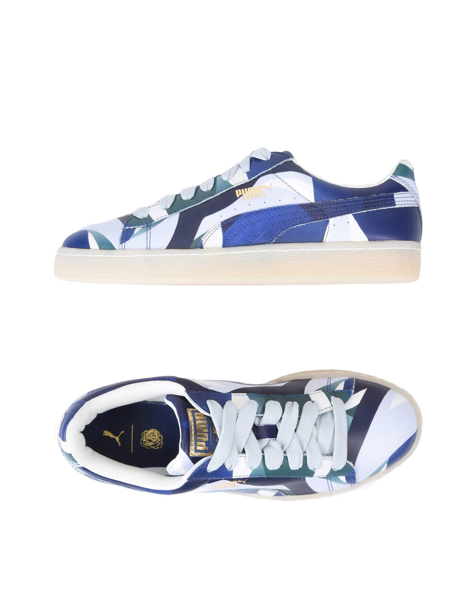 Puma X Careaux  Basketgraphic  11257827UN 11257827UN 11257827UN Neue Schuhe 8d1408