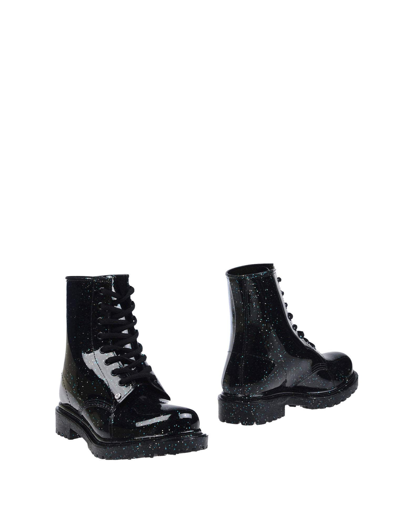 G•Six Workshop Stiefelette Damen  11257896EP Gute Qualität beliebte Schuhe
