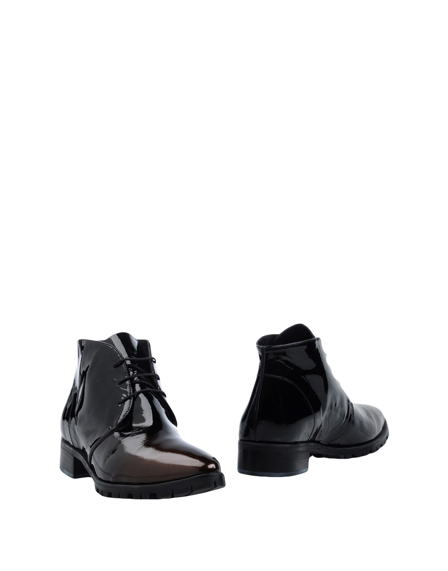 Pons Quintana Ankle Boot - Women Pons on Quintana Ankle Boots online on Pons  United Kingdom - 11257927VQ c789da