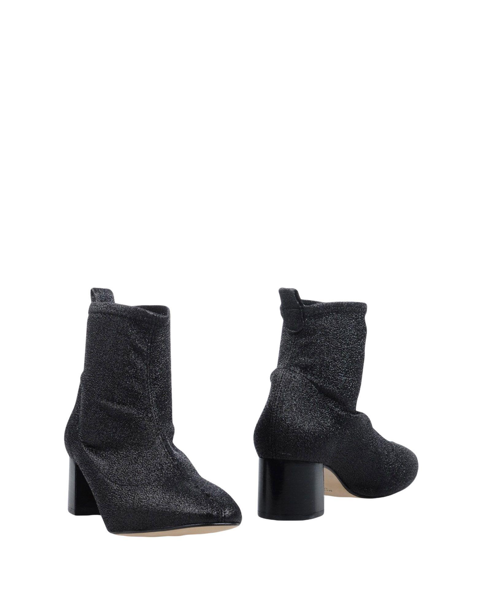 Cross Walk Stiefelette Damen  11257945MB Gute Qualität beliebte Schuhe