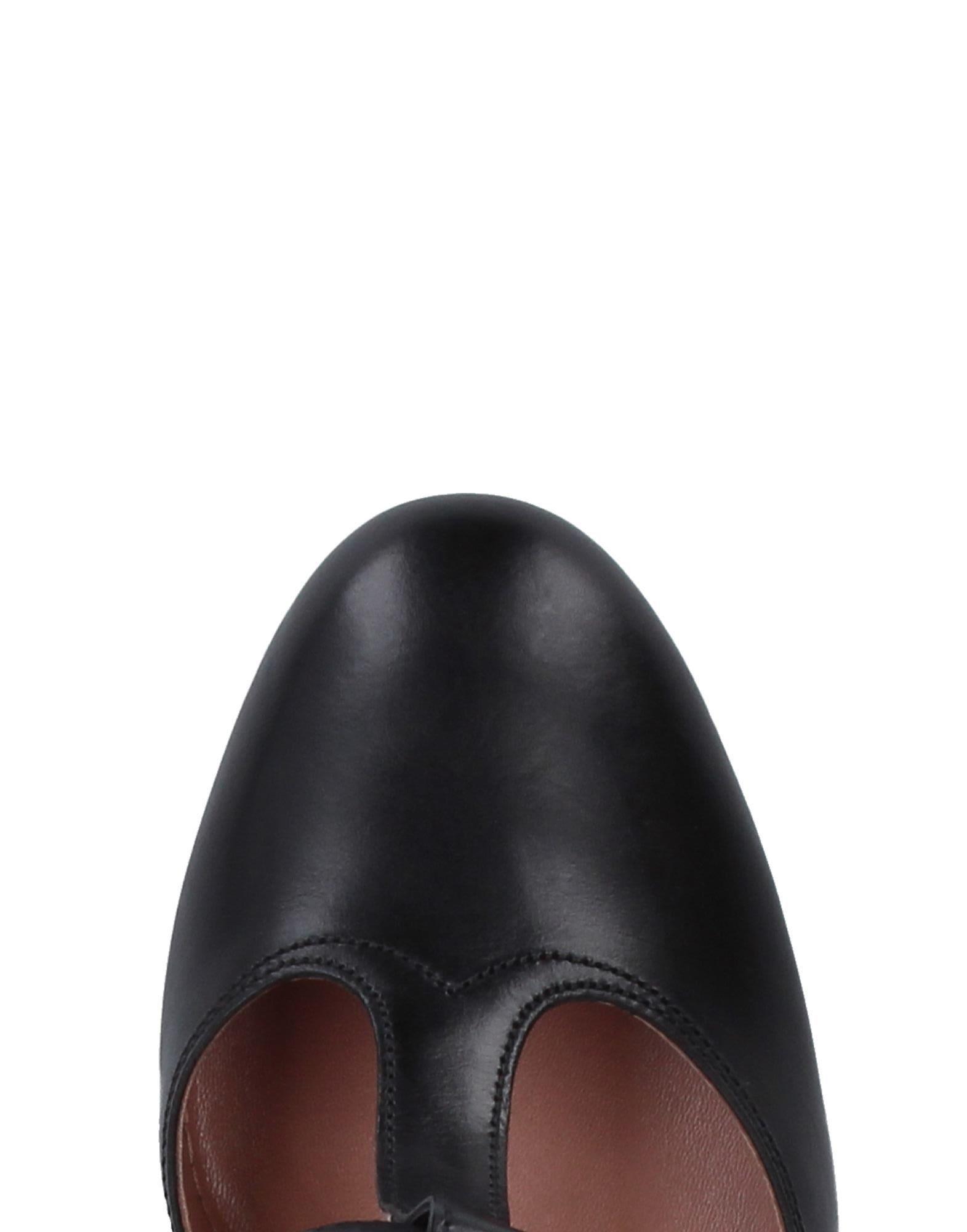 L'  Autre Chose Pumps Damen  L' 11258181OO Neue Schuhe d8e26d