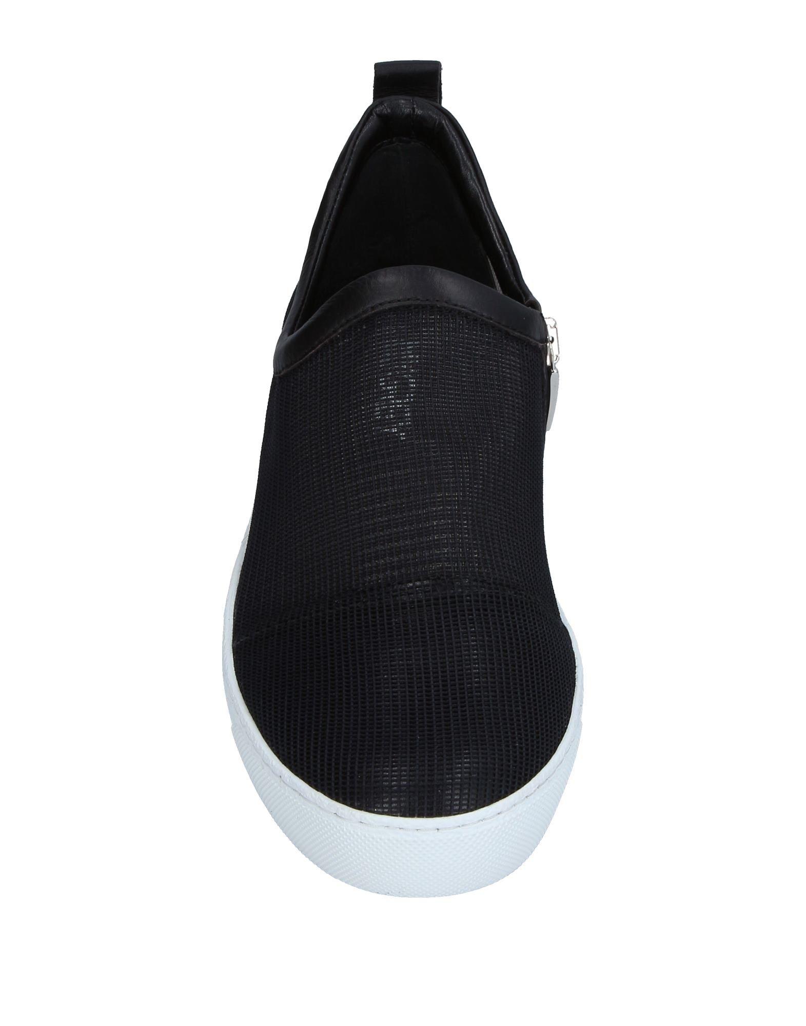 Sneakers My Grey Femme - Sneakers My Grey sur
