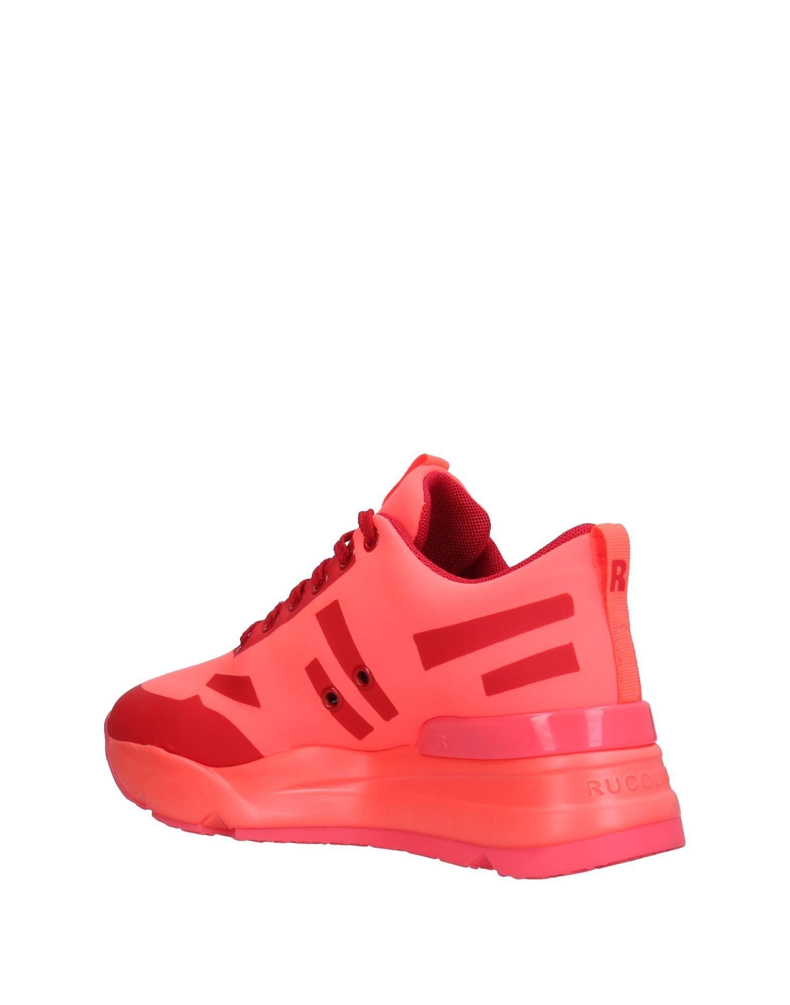 Stilvolle billige Schuhe Ruco Line 11258269IO Sneakers Damen  11258269IO Line 05d813