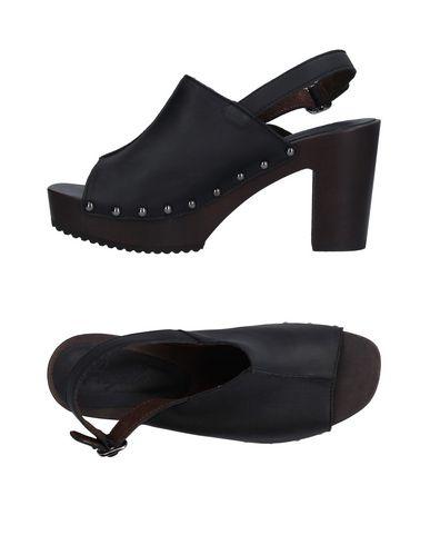 Chaussures - Mules Argilla lzn9W12zKe