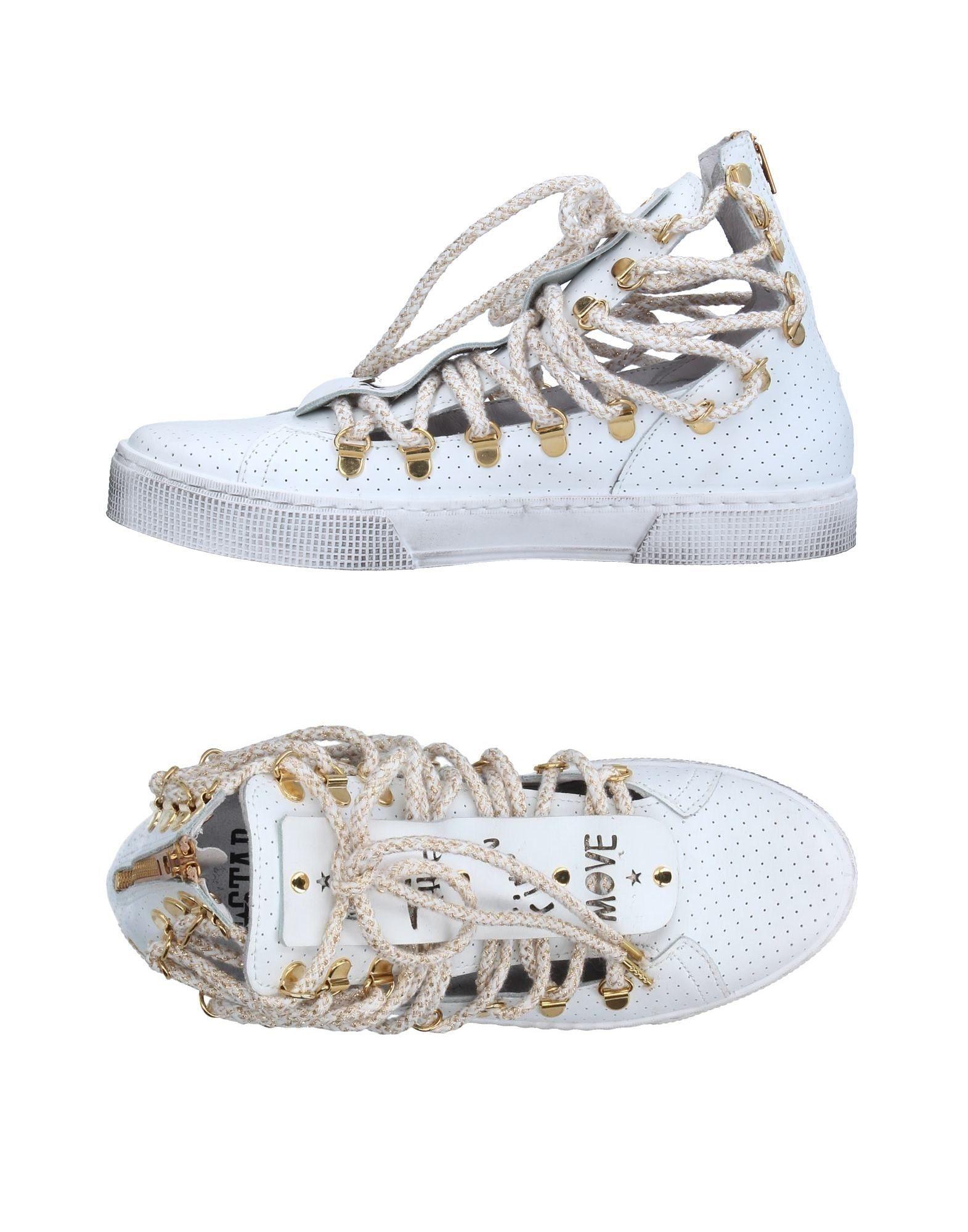 Sneakers 2Star Donna - 11258342KW Scarpe economiche e buone