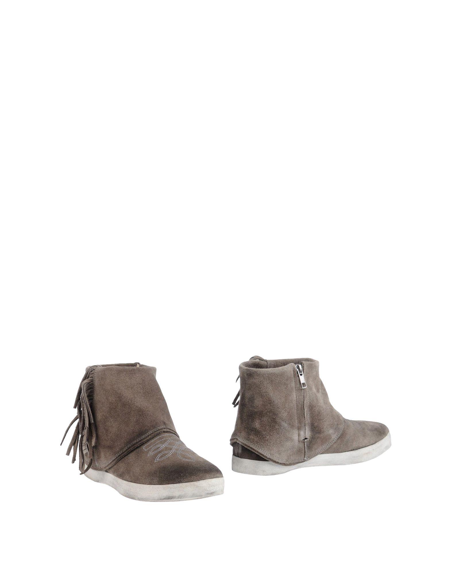 Catarina Martins Stiefelette Damen  11258392GB Neue Schuhe