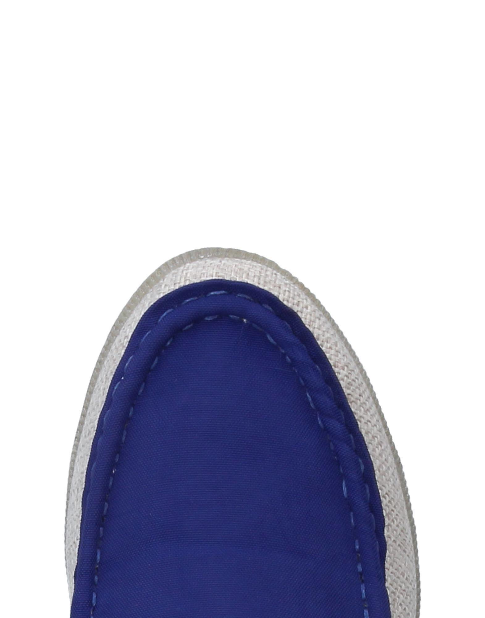 Stefania Mokassins Damen Qualität  11258430TC Gute Qualität Damen beliebte Schuhe 9412cd