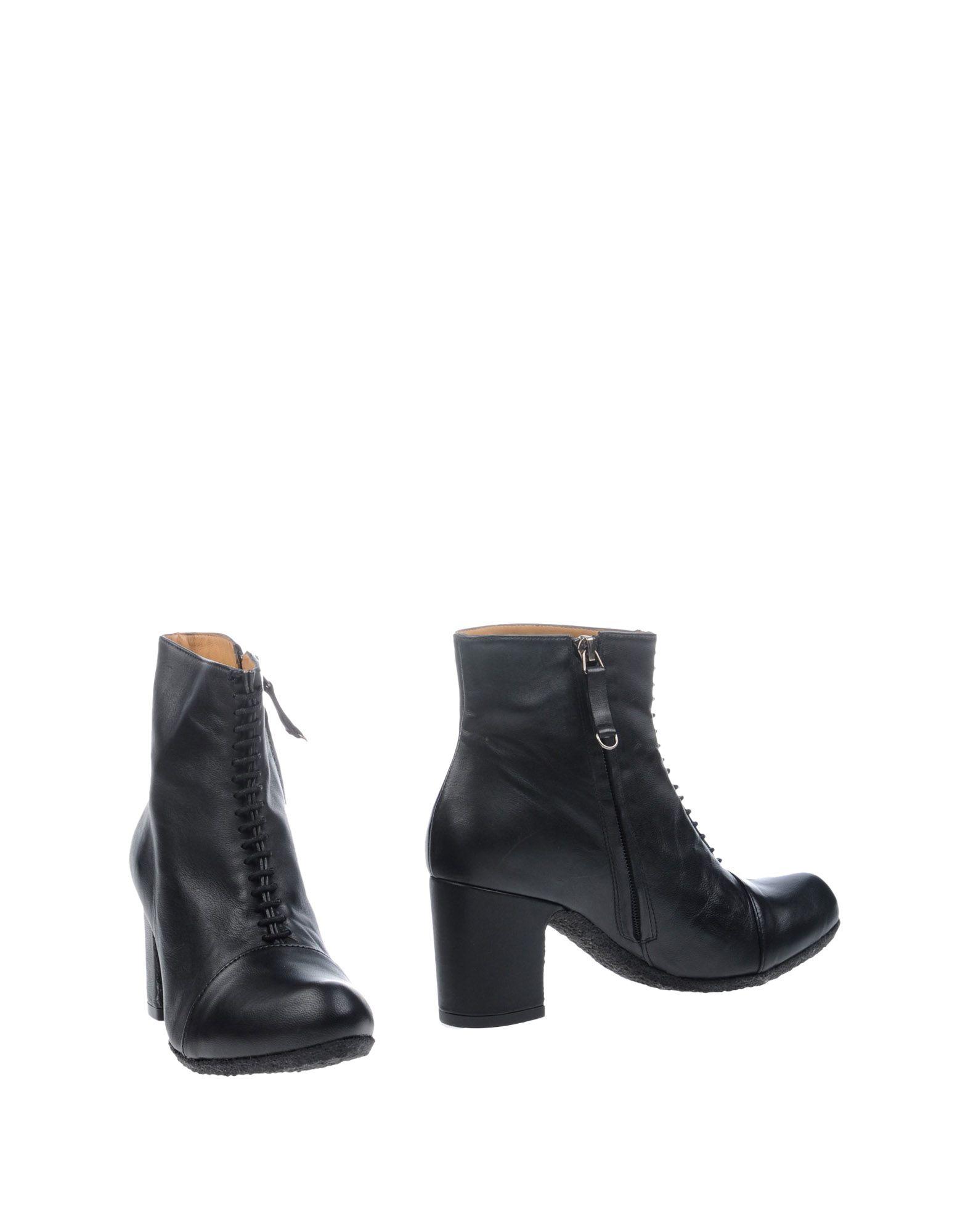 Gut um billige Schuhe  zu tragenAudley Stiefelette Damen  Schuhe 11258454UK 6251ac